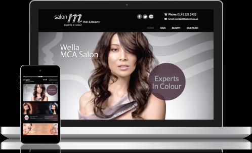 Salon M