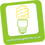 eco friendly light bulbs