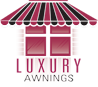 luxury awnings