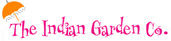 the indian garden company