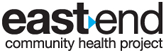 east end community health project