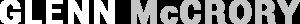 glenn-logo-300x24